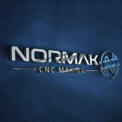 normak-cnc-site-logo-min