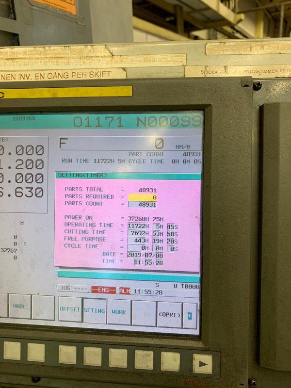 f260d49e-d80c-4161-a96c-5b84e04d4d83